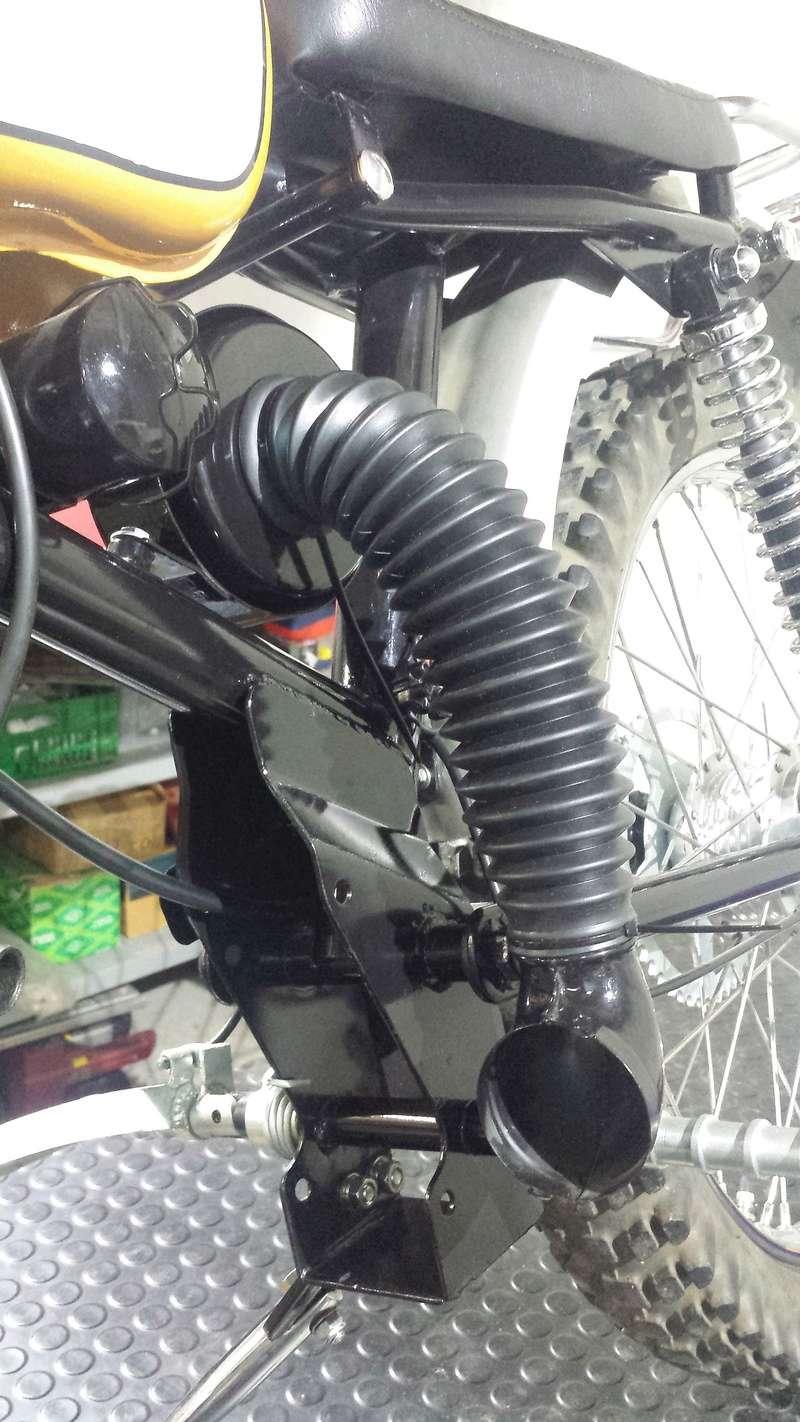 ducati - Ducati MT 50 TT Reparar - Página 2 20171111