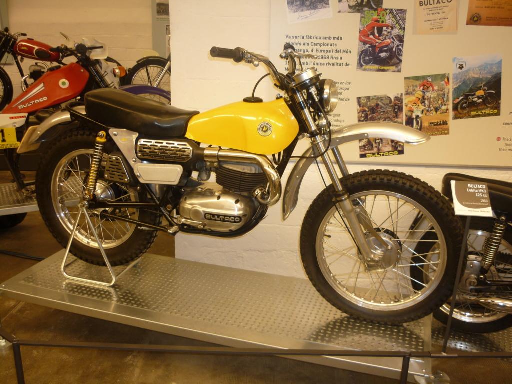 Restauración Lobito 74 Mk3 - Página 4 Bultac10