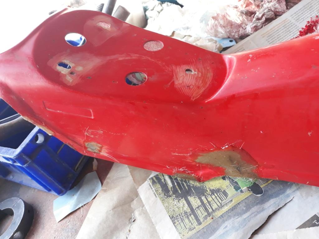 Restauración Cota 25-A Img-2012