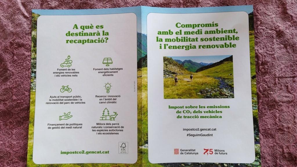 Impuesto catalán sobre emisiones de CO2 Img-2052