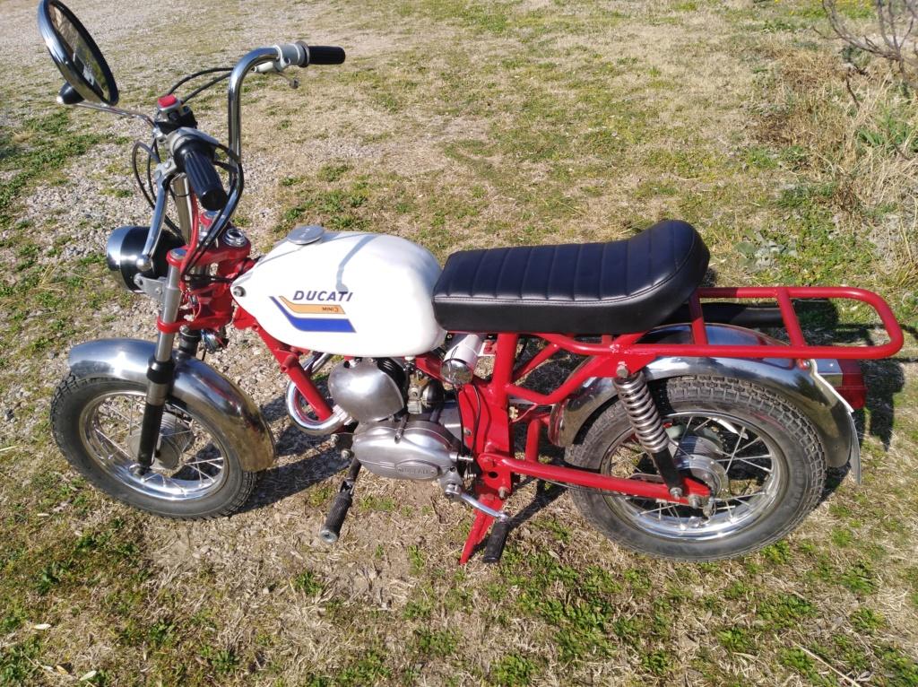 Presentación Ducati Mini 3 Img_2055