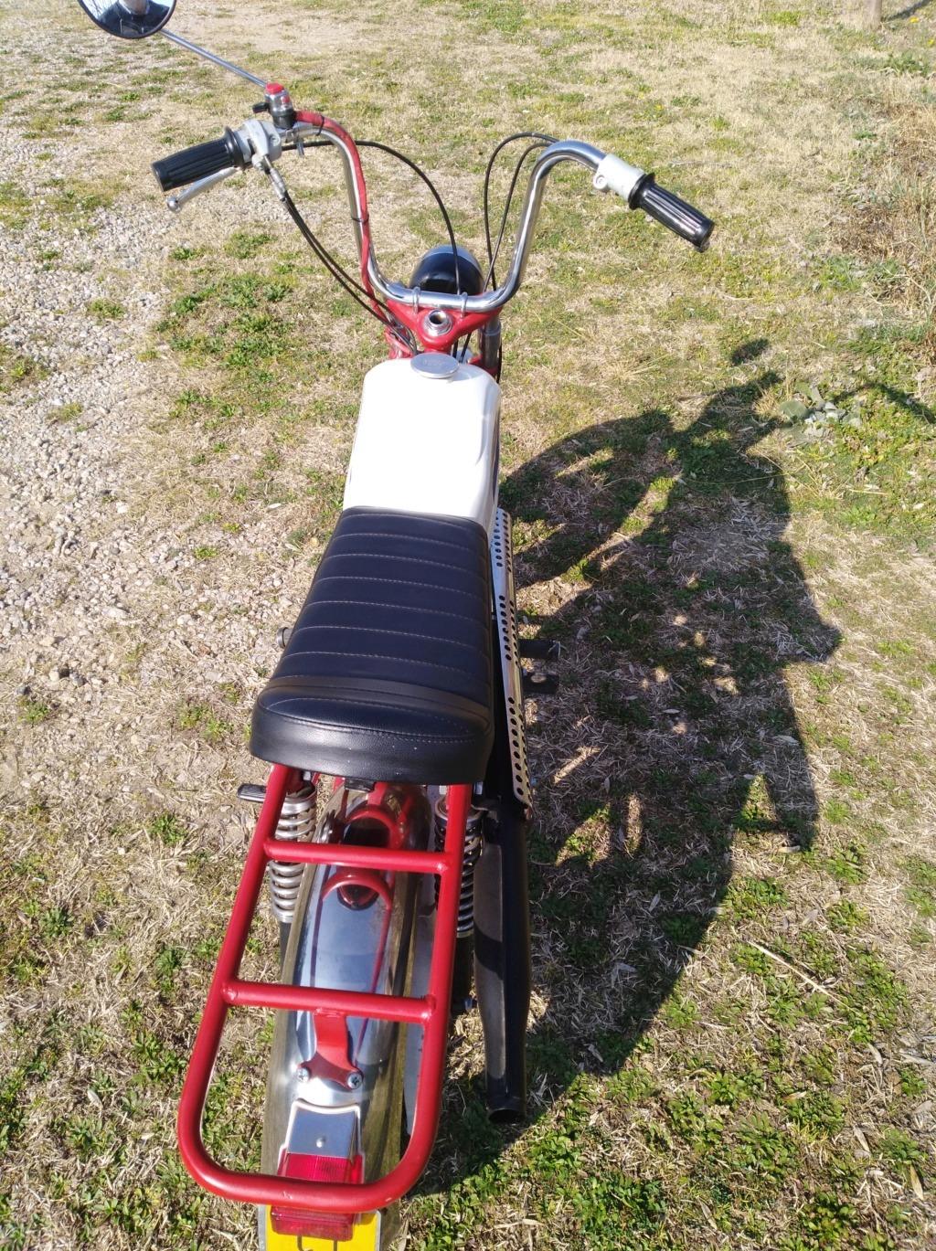 Presentación Ducati Mini 3 Img_2058