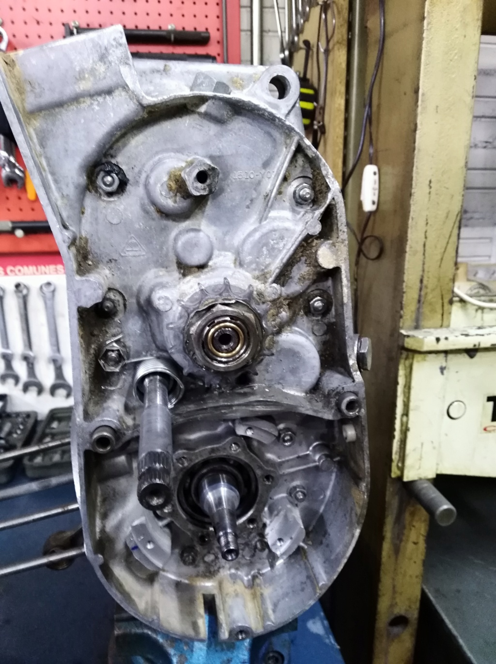 Restauración Lobito 74 Mk3 - Página 2 Img_2166