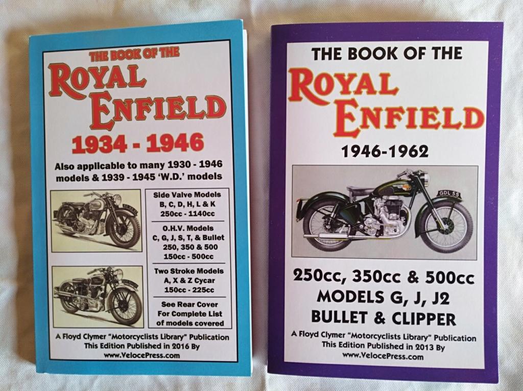 Presentación Royal Enfield Img_2194