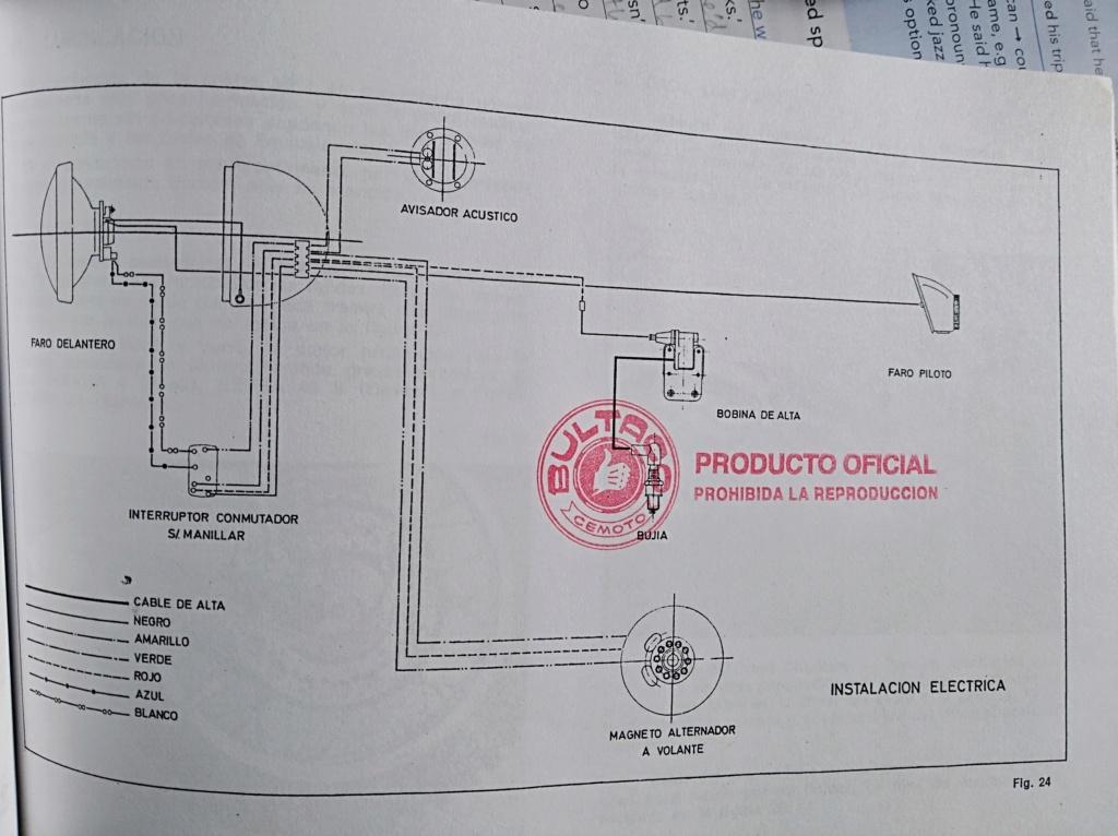 Restauración Lobito 74 Mk3 - Página 3 Img_2241