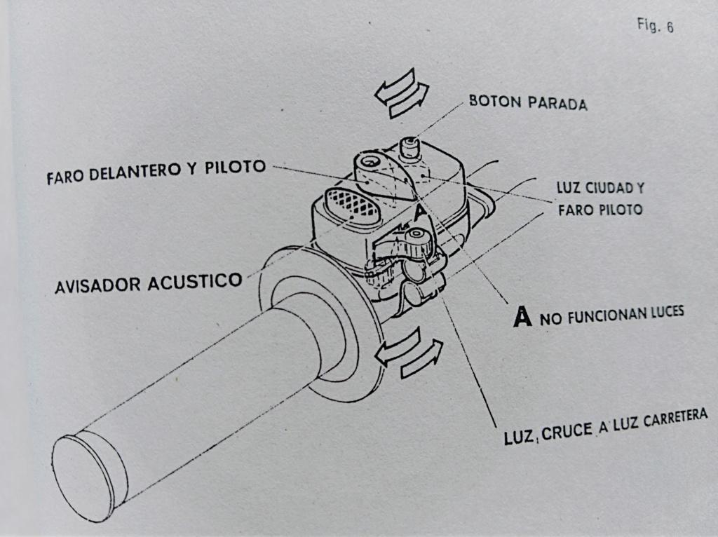 Restauración Lobito 74 Mk3 - Página 3 Img_2244