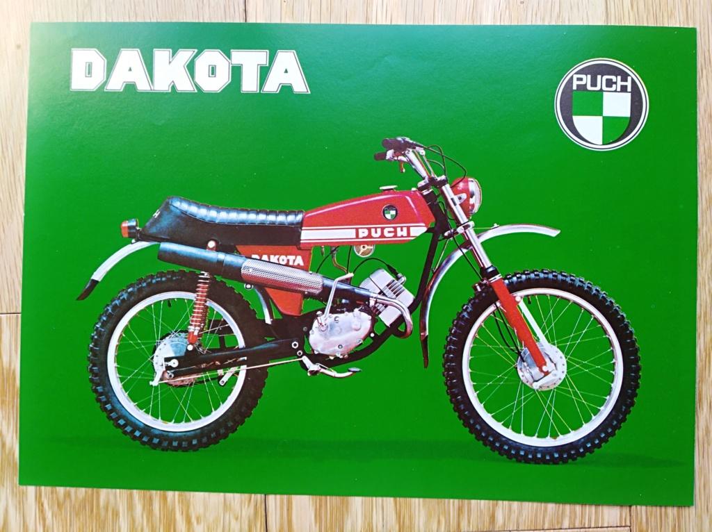 Pasar Ciclomotor a Motocicleta Img_2247