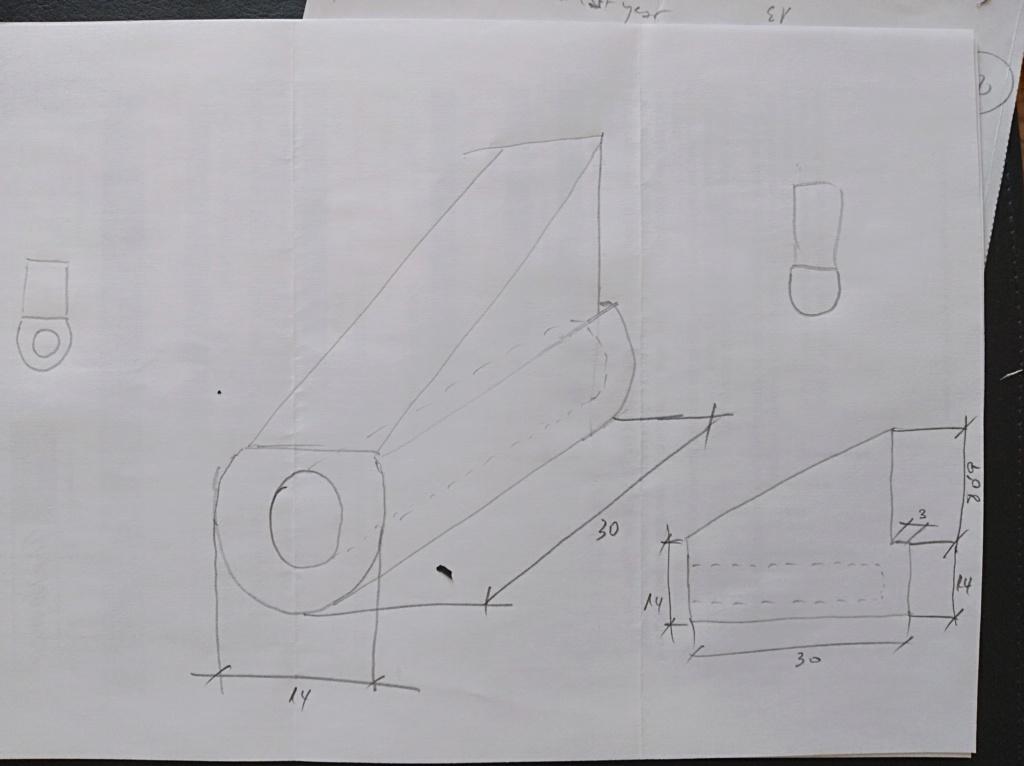 Restauración Lobito 74 Mk3 - Página 4 Img_2260