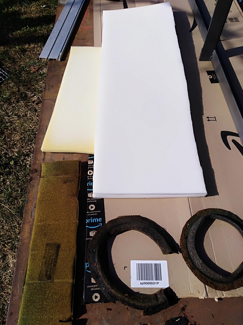 Presentación Montesa Enduro 250 H6 - Página 2 Img_2343