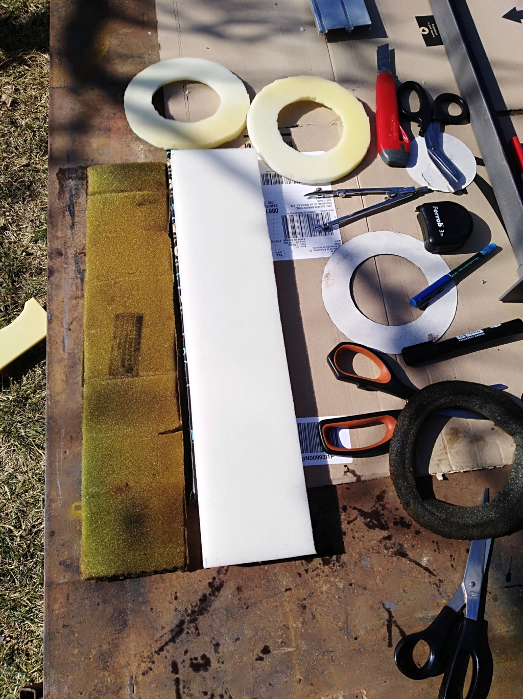 Presentación Montesa Enduro 250 H6 - Página 2 Img_2344