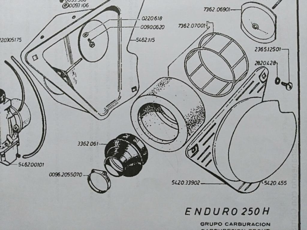 Presentación Montesa Enduro 250 H6 - Página 2 Img_2346
