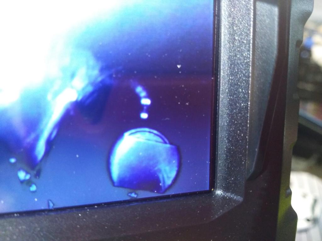 Presentación Montesa Enduro 250 H6 - Página 2 Img_2380