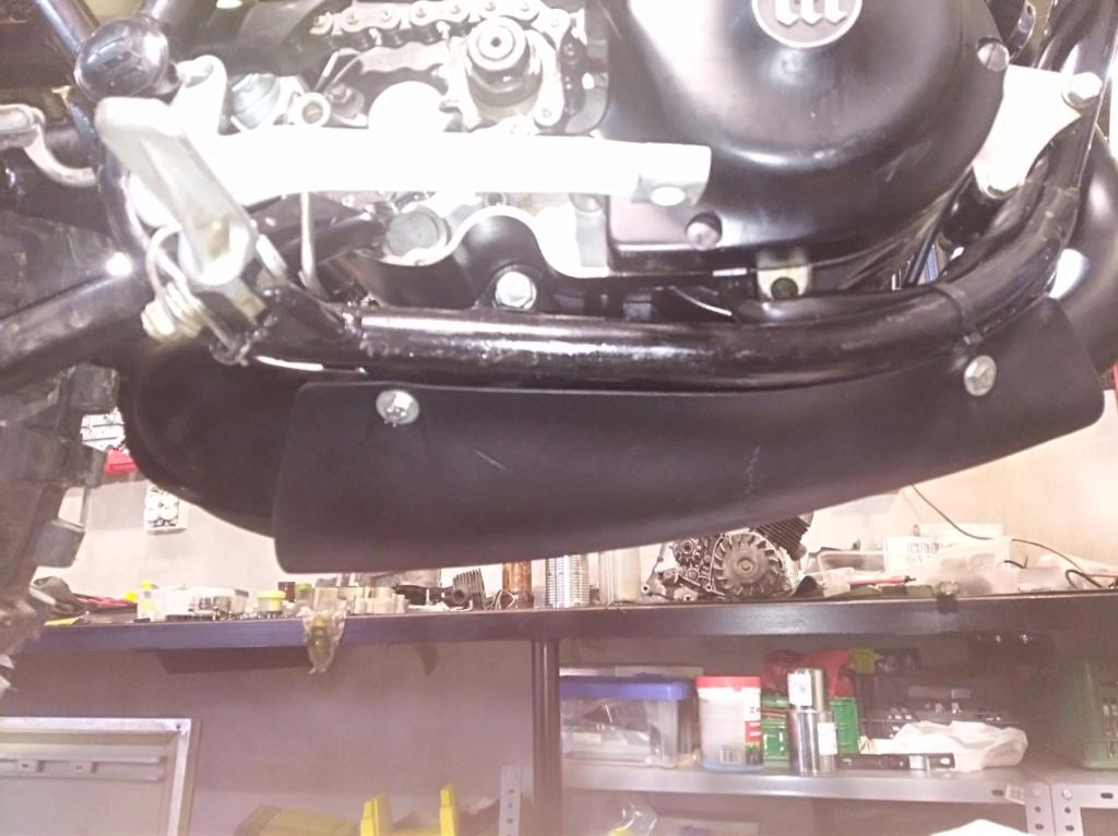 Presentación Montesa Enduro 250 H6 - Página 2 Img_2384