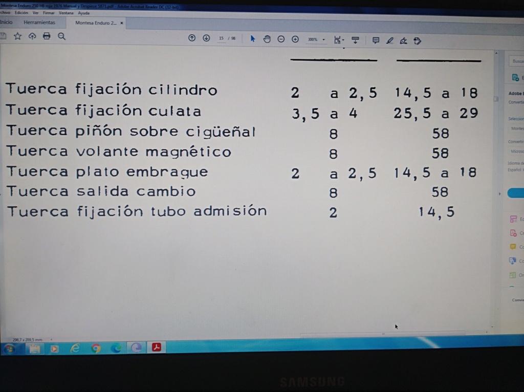 Presentación Montesa Enduro 250 H6 - Página 2 Img_2389