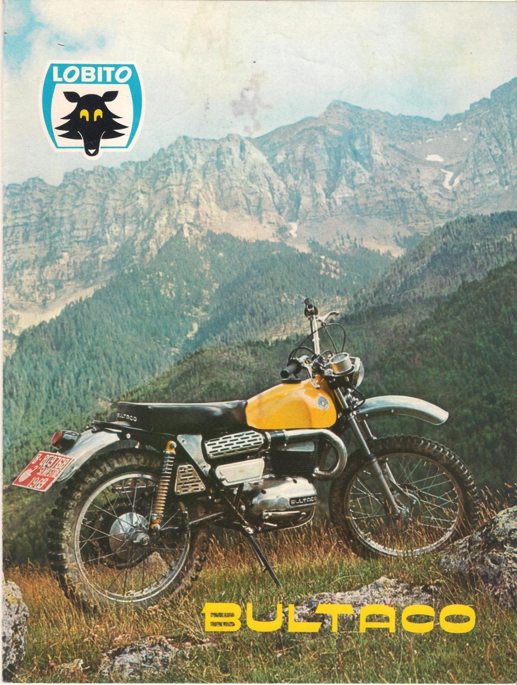 Restauración Lobito 74 Mk3 - Página 4 Lobito11