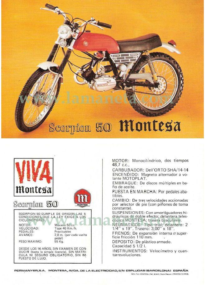 Presentación Montesa Rápita 50 Montes13