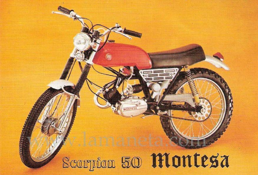 Presentación Montesa Rápita 50 Montes14