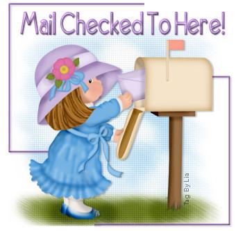 Bonnie aka Bon Bon mailbox  - Page 2 09040512