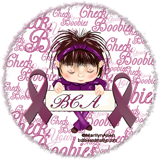 Click for Breast Cancer Awareness - Page 5 10_11_10