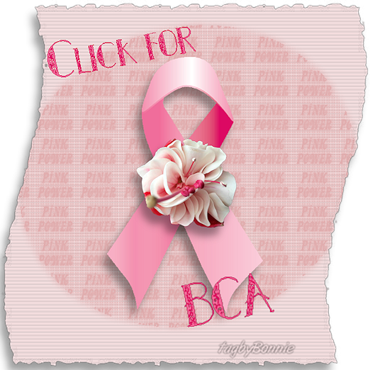 Click for Breast Cancer Awareness - Page 9 10_27_11