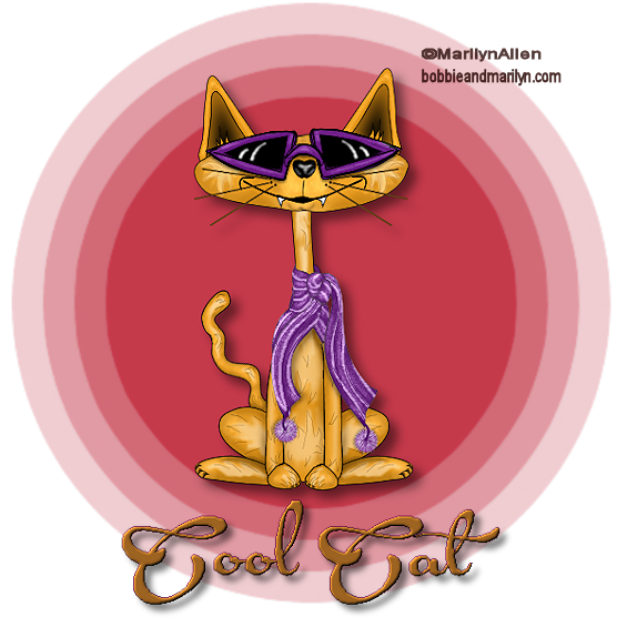 Top Cat - Page 3 1coolc14