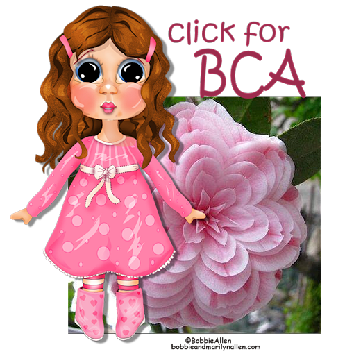 Click for Breast Cancer Awareness - Page 3 2_16bc10