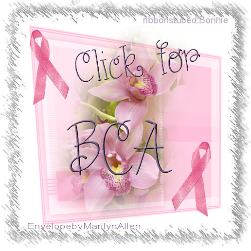 Click for Breast Cancer Awareness 2_23_210