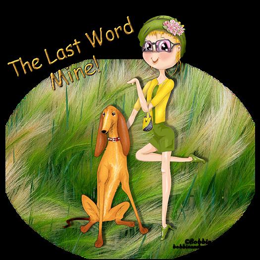 Last Word  2_24_112