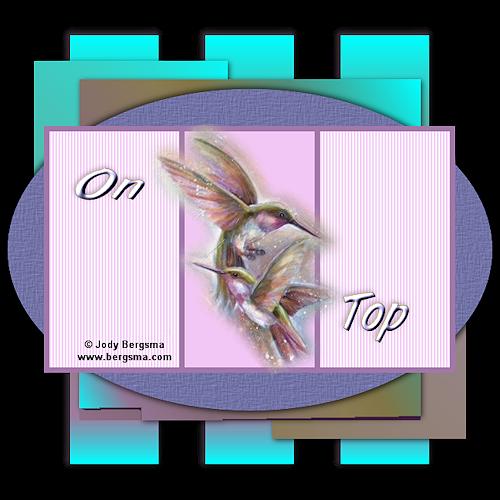 On Top - Page 2 2ot_jb10