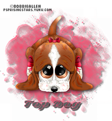 Top Dog - Page 3 2topdo16