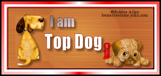 Top Dog - Page 5 2topdo19