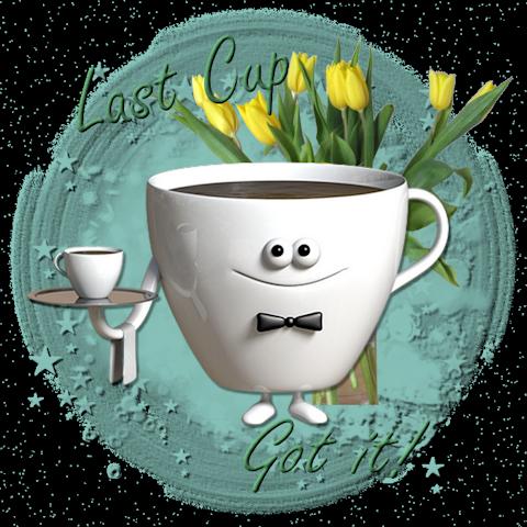 Last Cup 4_25_110