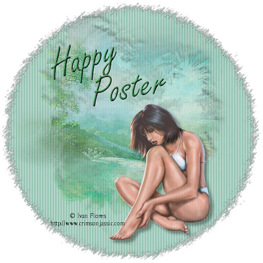 Happy Poster - Page 6 4_25_117