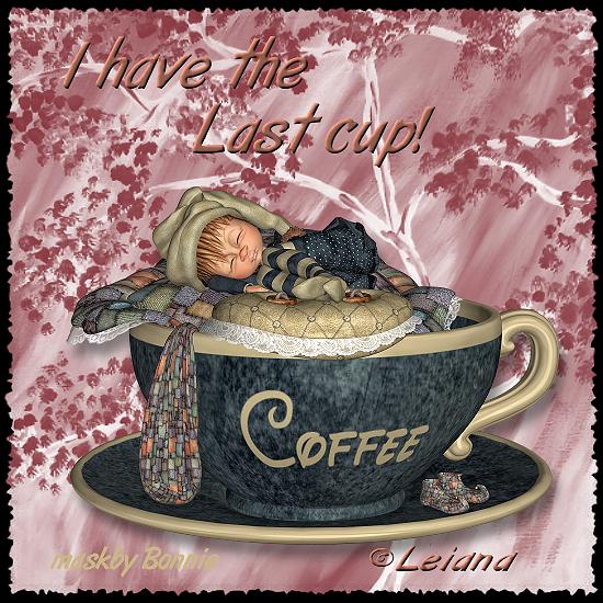 Last Cup 4_8_1810