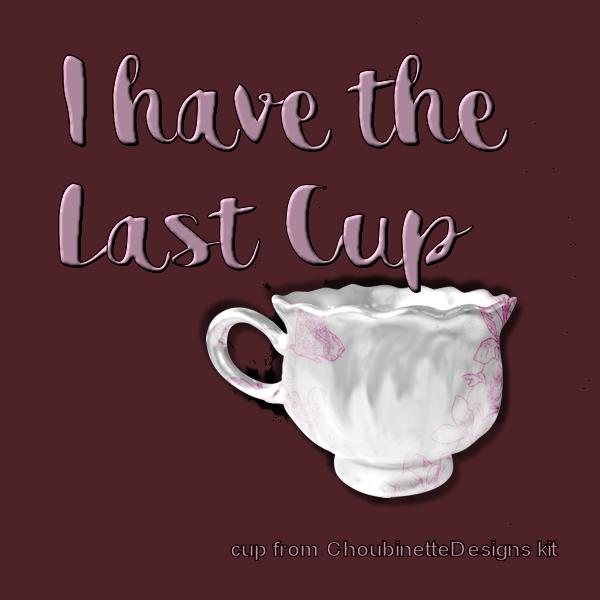 Last Cup 5_31_110