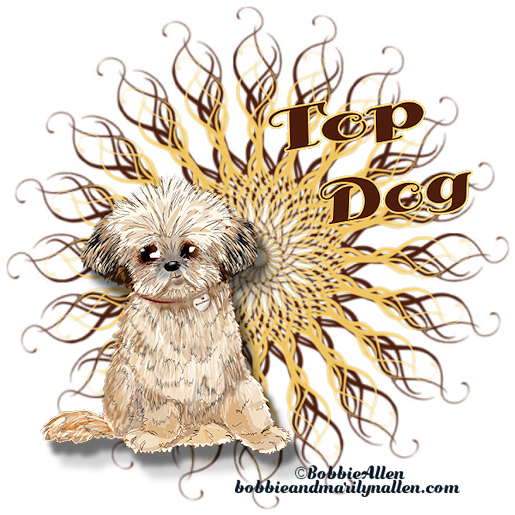 Top Dog 6_12_113