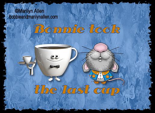 Last Cup 6_15_113