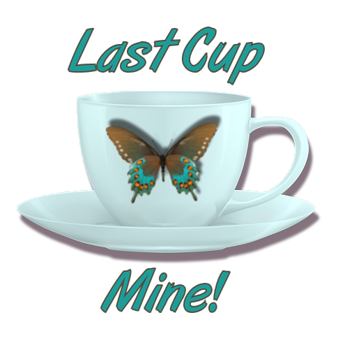 Last Cup 6_27_114