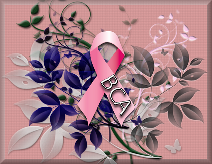 Click for Breast Cancer Awareness - Page 3 7_25_111