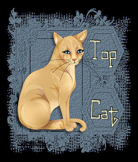 Top Cat - Page 6 7_2_tc20