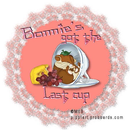 Last Cup 7_4_1813