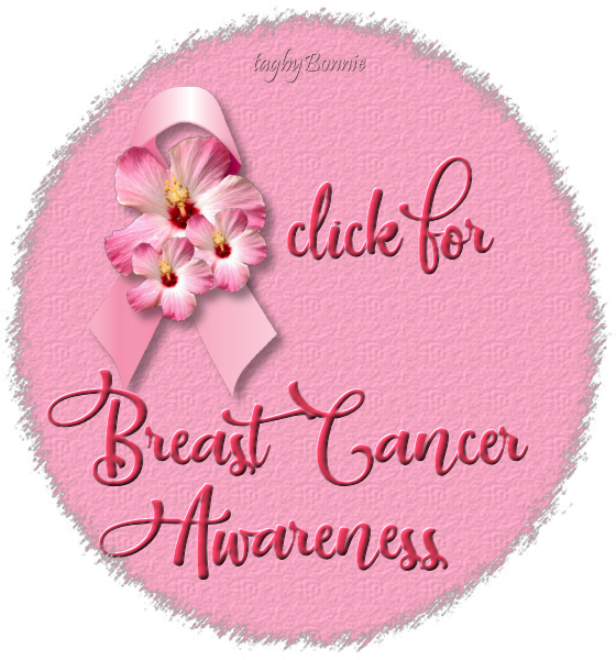Click for Breast Cancer Awareness - Page 7 7_8_1811
