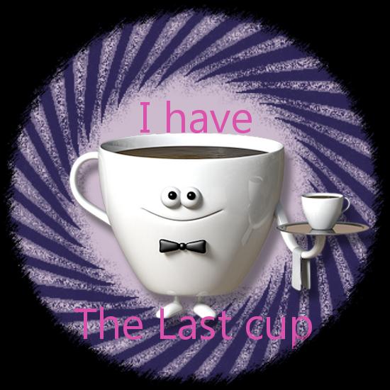 Last Cup Apr7_110