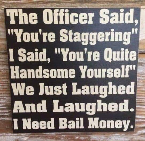 Post your grin a day here - Page 8 Bail10