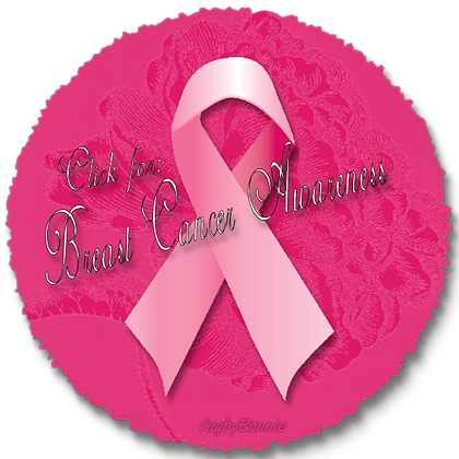 Click for Breast Cancer Awareness Bca_bb10