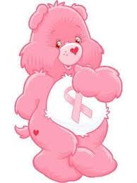 Click for Breast Cancer Awareness - Page 9 Carebe11