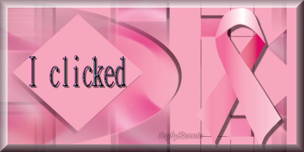 Click for Breast Cancer Awareness - Page 8 Clicke11