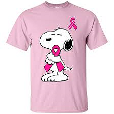 Click for Breast Cancer Awareness - Page 9 Dog10