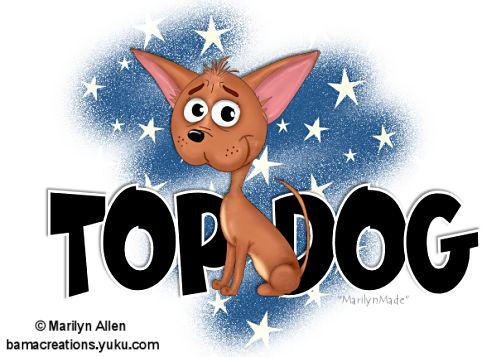Top Dog - Page 2 Ma_sta10