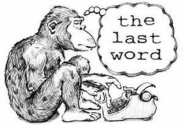 Last Word  - Page 8 Monkey10